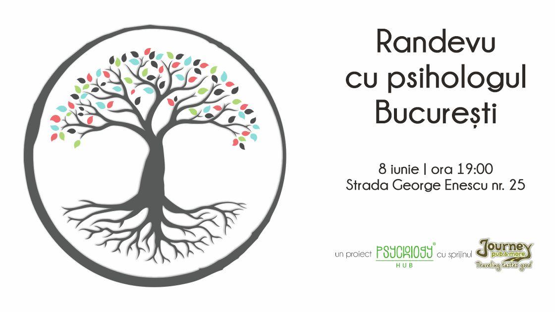 randevu cu psihologul bucuresti 8 iunie 2021 fb